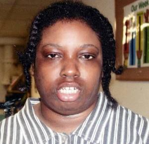 Christina Sankey Murdered in Philly