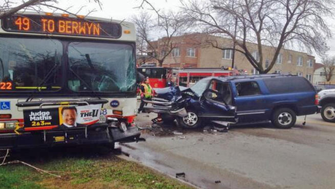 cta-suv-crash