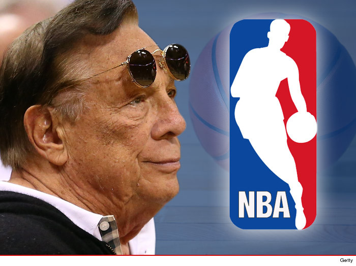 donald-sterling-nba