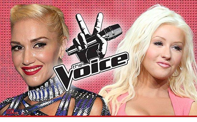 gwen_stefani_on_the_voice_taking_christina_aguileras_seat_as_judge_m12