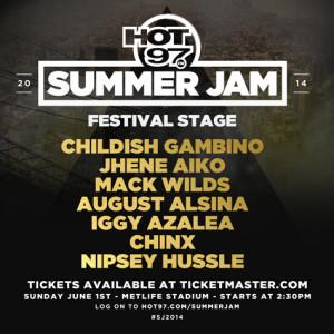summer-jam-festival-stage