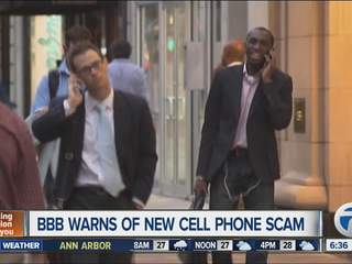 BBB_warns_of_new_cell_phone_scam_1297830000_20140201103830_320_240