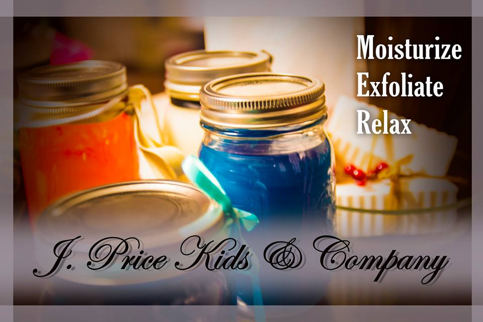 J. Price Kids & Company