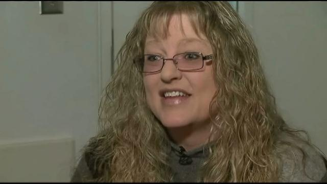 911 Operator Saves Rape Victim After Returning A Suspicious Call