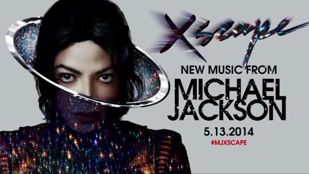 Michael-Jackson-Xscape-2014