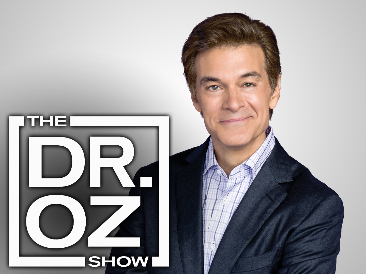 The-Dr-Oz-Show