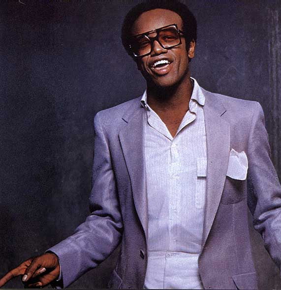 bobby-womack-07