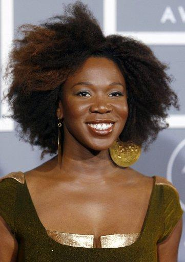 India Arie Pens Open Letter To Blue Ivy Critics