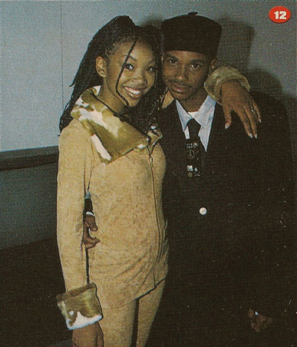 tevin-campbell-brandy