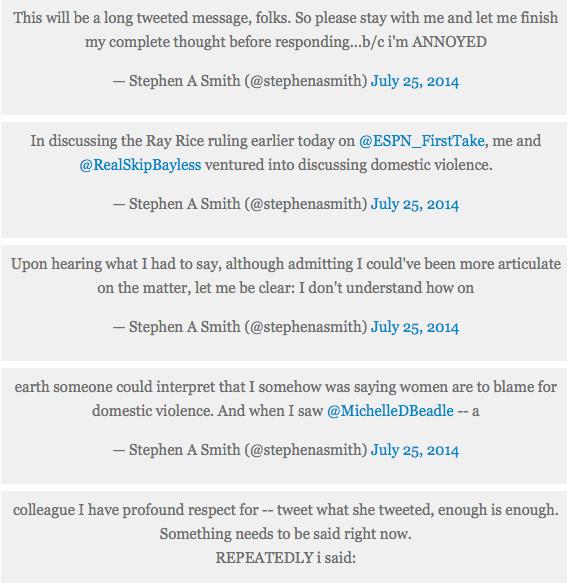 Screen Shot 2014-07-26 at 11.58.13 PM