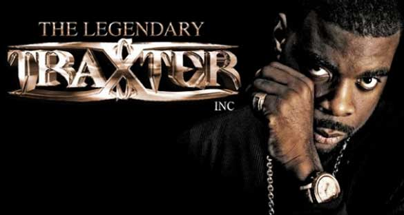 traxster