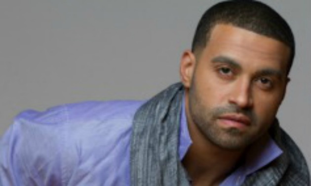 Apollo Nida From RHOA Gets 8 Years Sentence After He Snitches