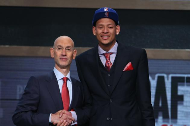 Isaiah Austin Offered Job with NBA After Health Condition Ended Career