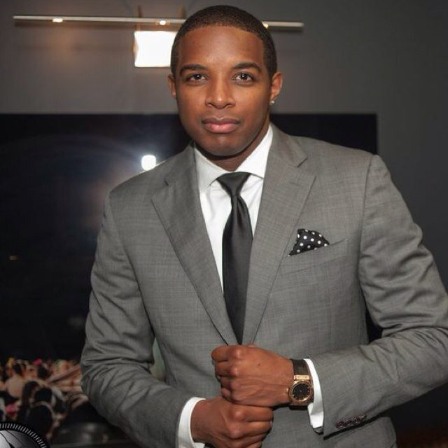 VIDEO: Ex Drug Trafficker Turned Corporate Mogul Kicks Game To The Black / Hispanic Culture