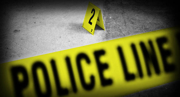 31 Year Old Evanston Man Accidentally Shoots Himself In Head With Shotgun