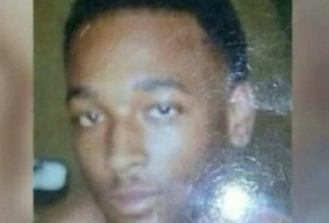 LAPD Shoots Unarmed Mentally Challenged Black Man In Back Killing Him, Say's It Was Warranted!