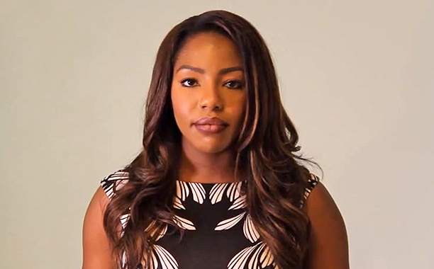 Alaskan News Reporter Charlo Greene Explains Why She Quit So Abruptly [VIDEO]