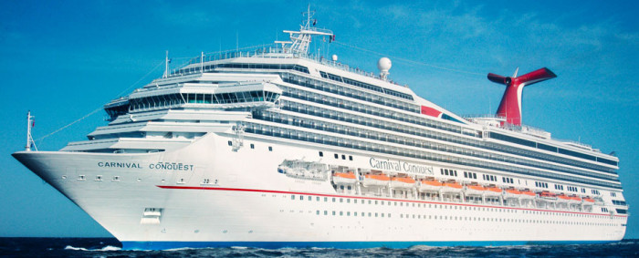Texas Hospital Worker Who May Have Handled Ebola Samples Is on Caribbean Cruise To Belize