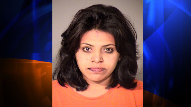 Woman Arrested After Getting Stuck In Chimney While Attempting To Break In A Thousand Oaks Home Of A Man Se Met Online