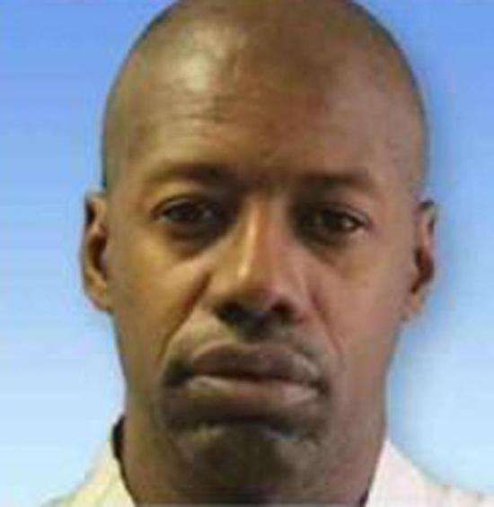 Indiana Serial Killer Suspect Darren Deon Vann Says Spree Dates Back Two Decades