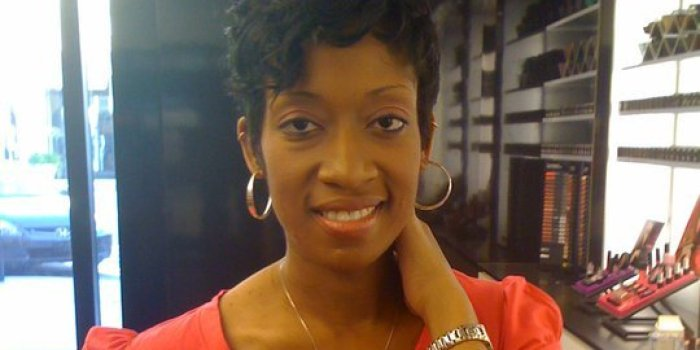 Florida Court Overturns Sentence For Marissa Alexander