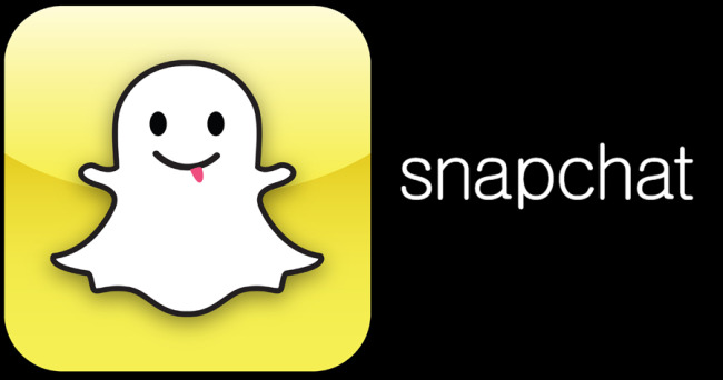 Hacked Snapchat Videos & Pictures Stored On A Third Party Website & Posted Online