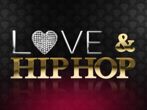 love and hip hop season 5