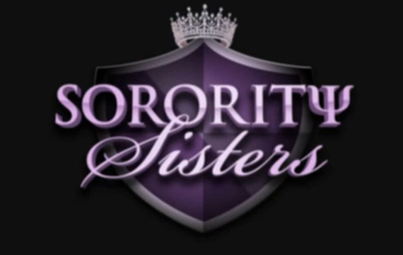 sorority sisters logo
