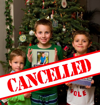 christmas-cancelled