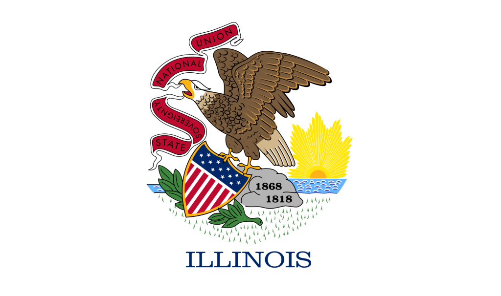 2015 NEW YEAR MEANS 220 NEW LAWS FOR ILLINOIS