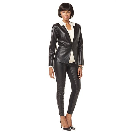 Congrats to NeNe Leaks On Her NeNe Leakes Clothing Line Featured On HSN