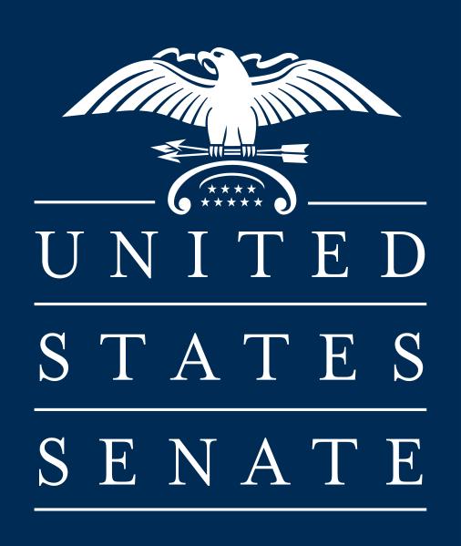 Senate Passes 1.1 Trillion Dollar Spending Bill