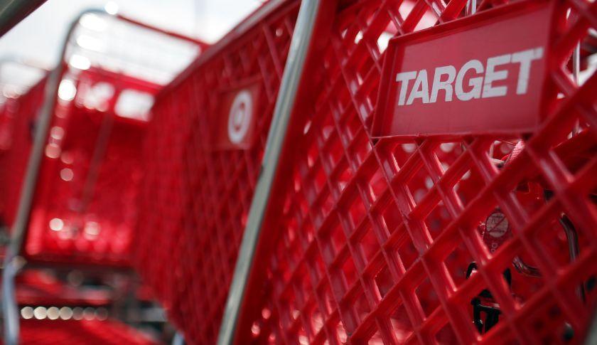 target canada