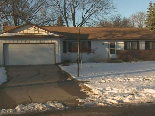 3 dead in home