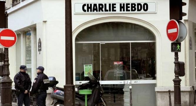 83920927-Charlie-Hebdo-attack-2_6