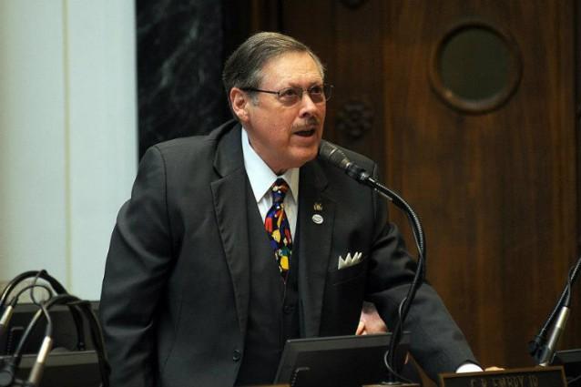 Kentucky-Sen.-C.B.-Embry-Jr.-638x425