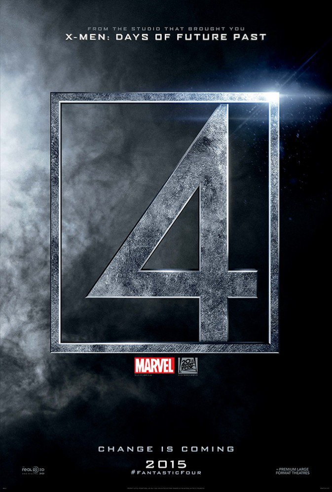 fantastic-four-movie-poster