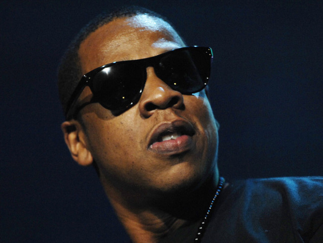 Jay Z Is Allegedly Buying Hot 97 With A Group Of Investors!!