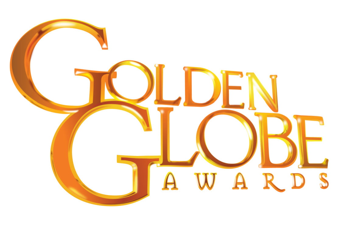 logo_Golden_Globe_Awards_gold1