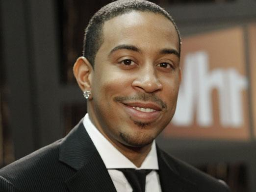 Ludacris Wins Full Custody of Daughter Cai After He Recently Got Married