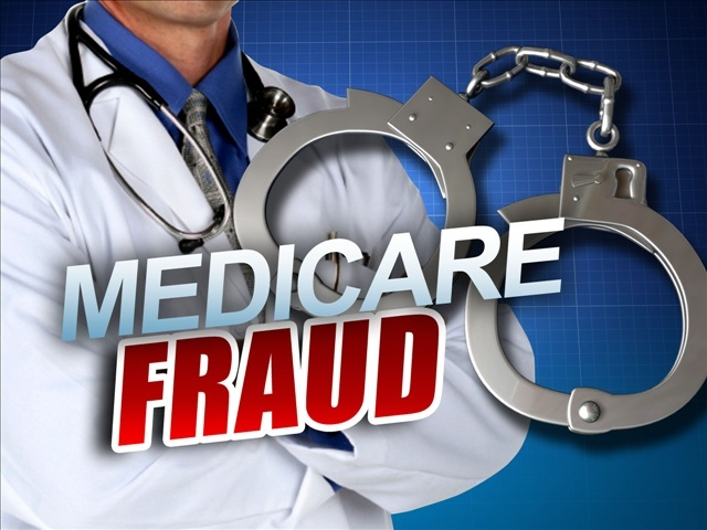 medicare_fraud_mgn_online