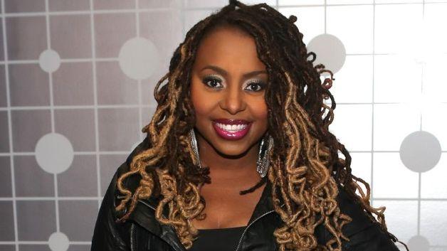 Ledisi & John Legend Respond to Beyonce 'Selma' Controversy