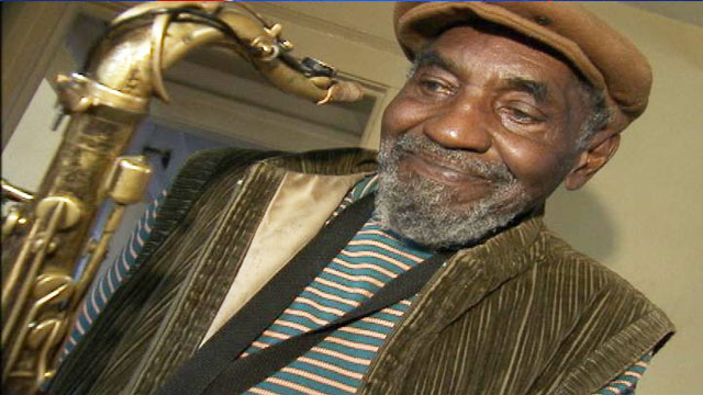 A Former 82-Year Old Motown Musician Has His Home Auctioned Off Without Knowledge