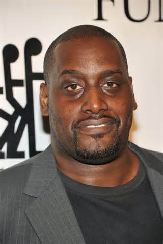 anthony mason