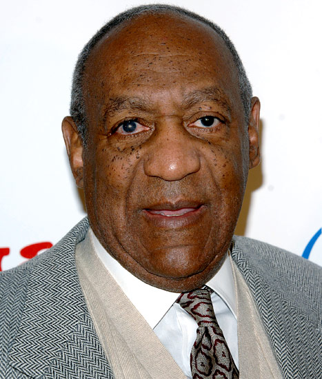 Bill Cosby Files Motion to Dismiss Sexual Assault Accusers' Defamation Case