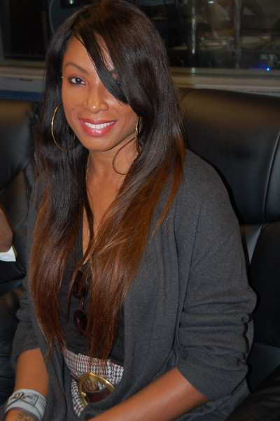 UPDATE: Report: Charmayne 'Maxee' Maxwell of Brownstone Dies From Fall Family Members Are Still Looking Into Suicide.