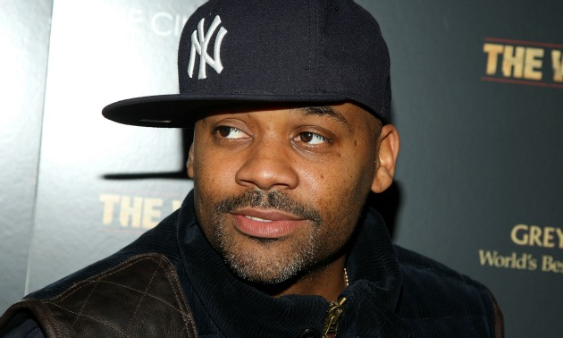 damon-dash