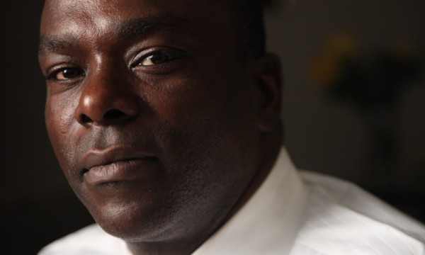 Man Awarded $9.1 million After Wrongful Conviction, Prison Rape and Contracting HIV