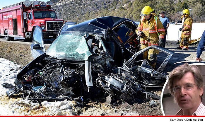 robert-carradine-car-accident