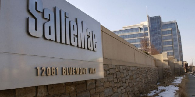 Sallie Mae To Pay Back Millions To Student Borrowers